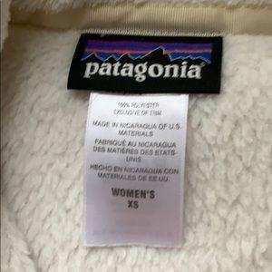 Patagonia Tops - Patagonia Pullover